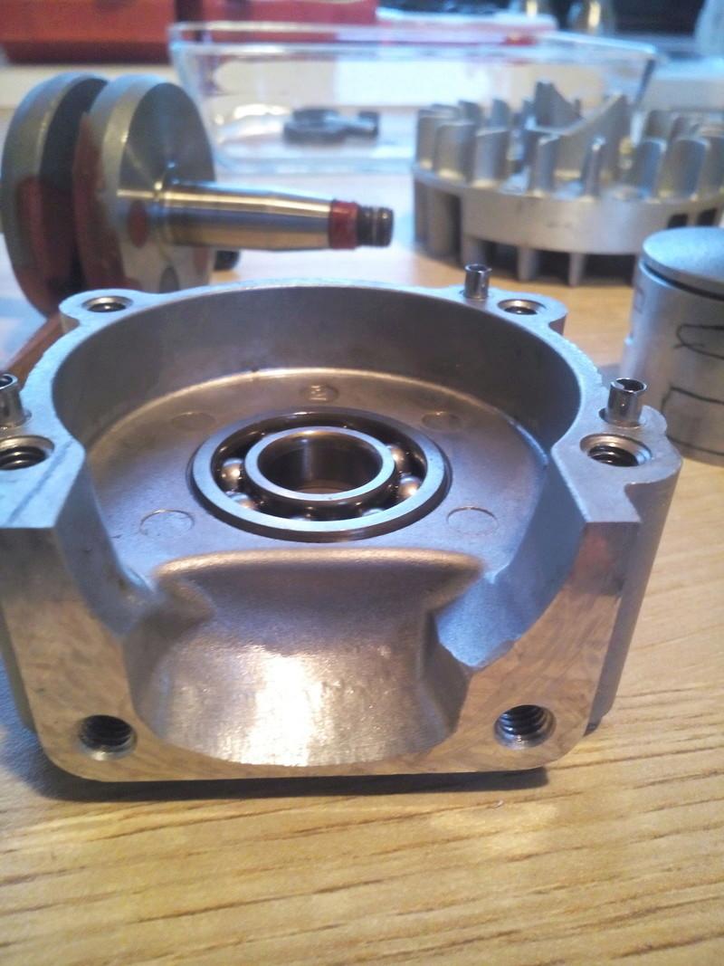 nouvelle preparation moteur Img_2033
