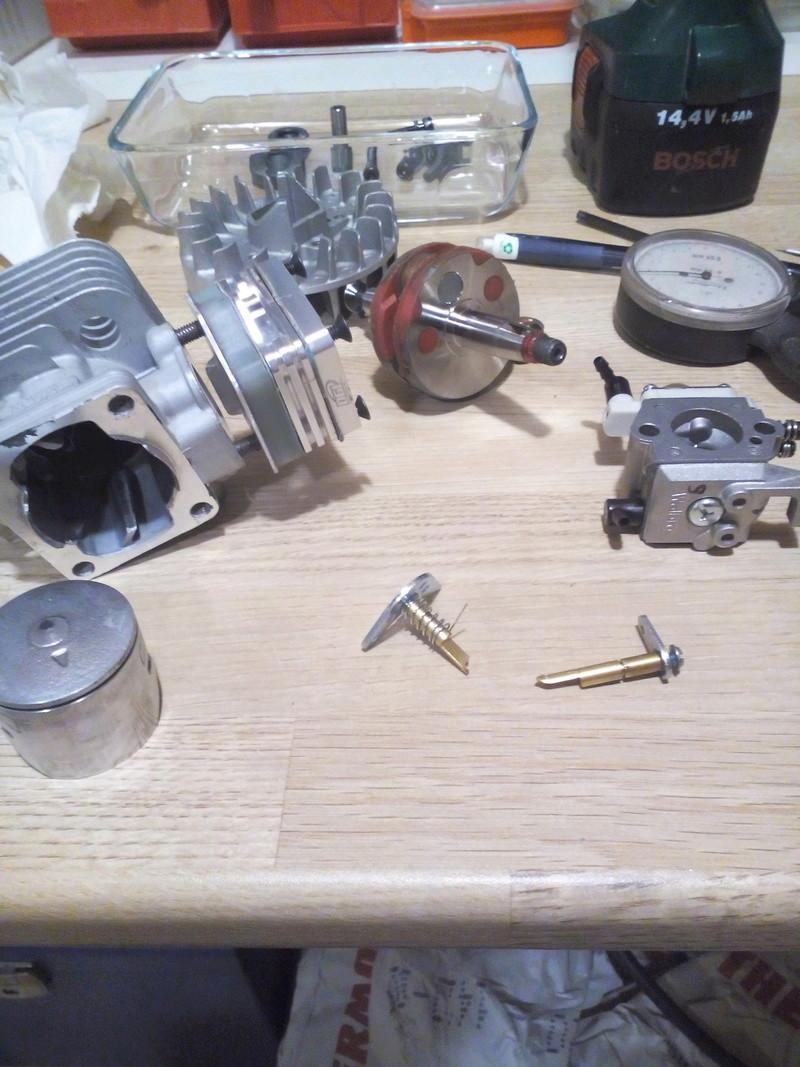 nouvelle preparation moteur Img_2034