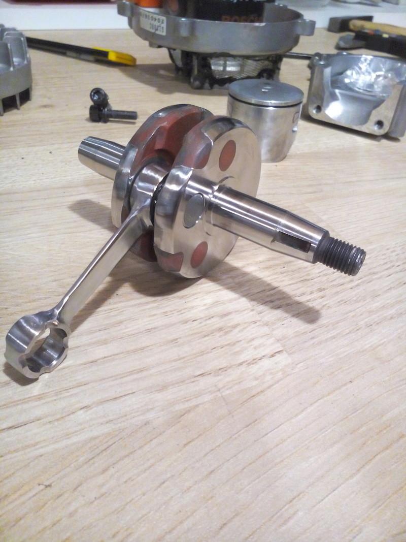 nouvelle preparation moteur Img_2038