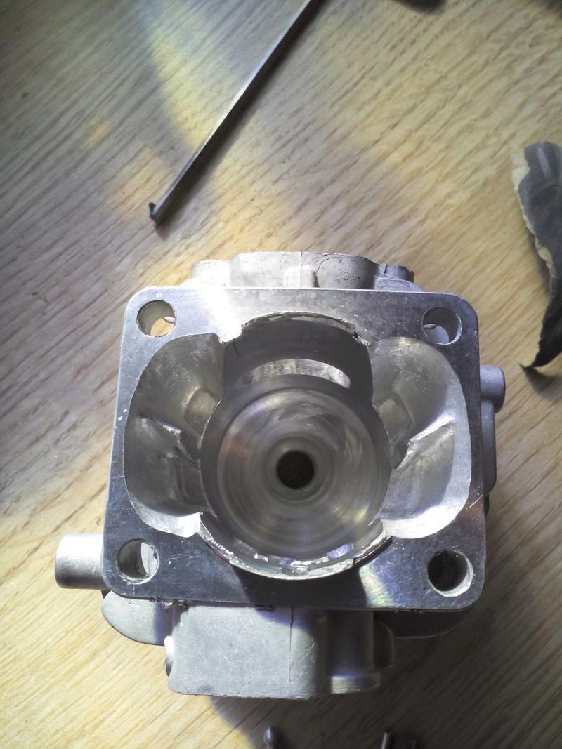 nouvelle preparation moteur Img_2041