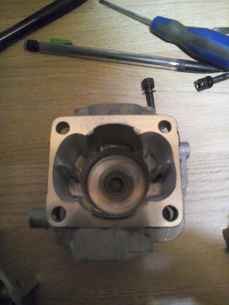 nouvelle preparation moteur Img_2042