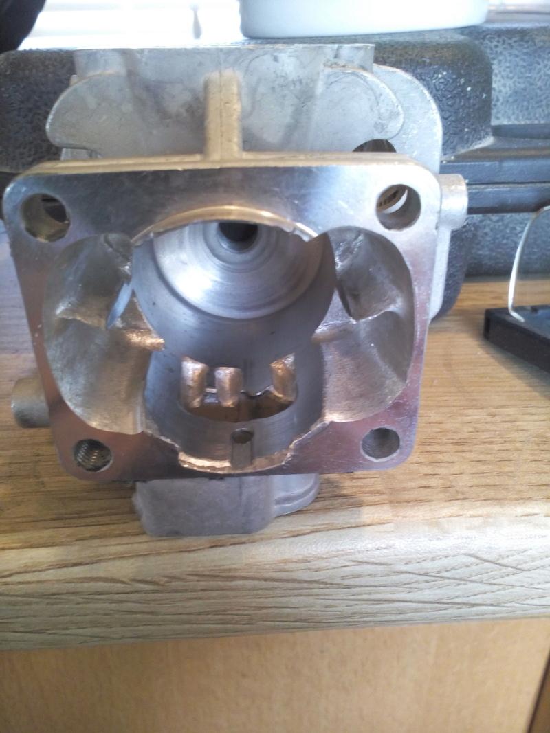 nouvelle preparation moteur Img_2043