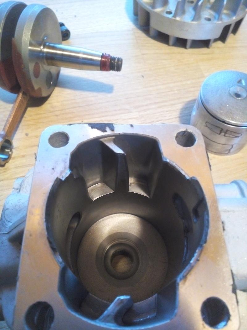 nouvelle preparation moteur Img_2044