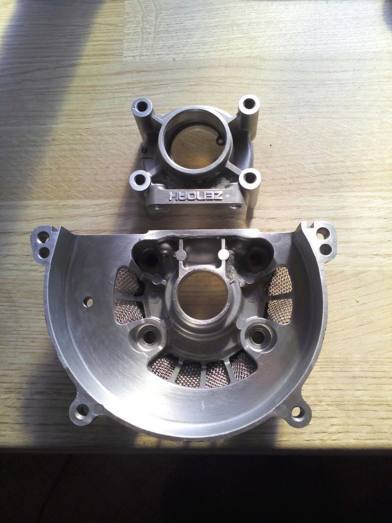 nouvelle preparation moteur Img_2046