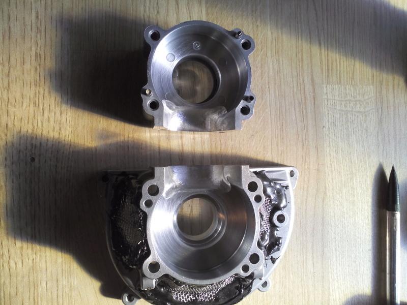 nouvelle preparation moteur Img_2047