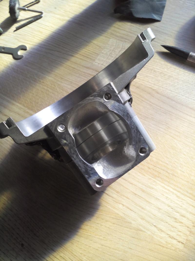 nouvelle preparation moteur Img_2048
