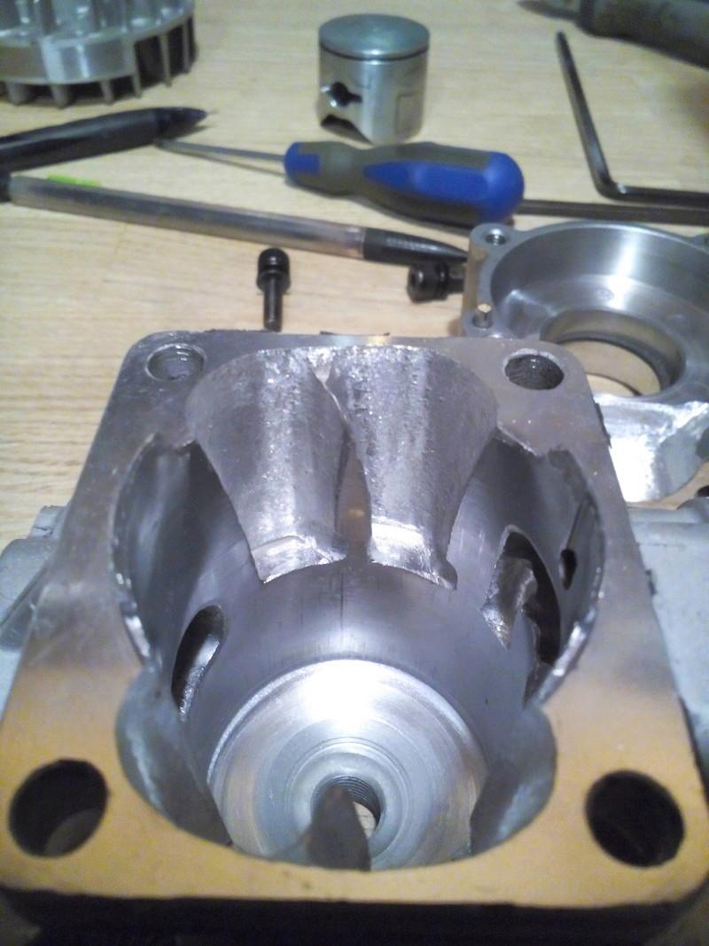nouvelle preparation moteur Img_2050