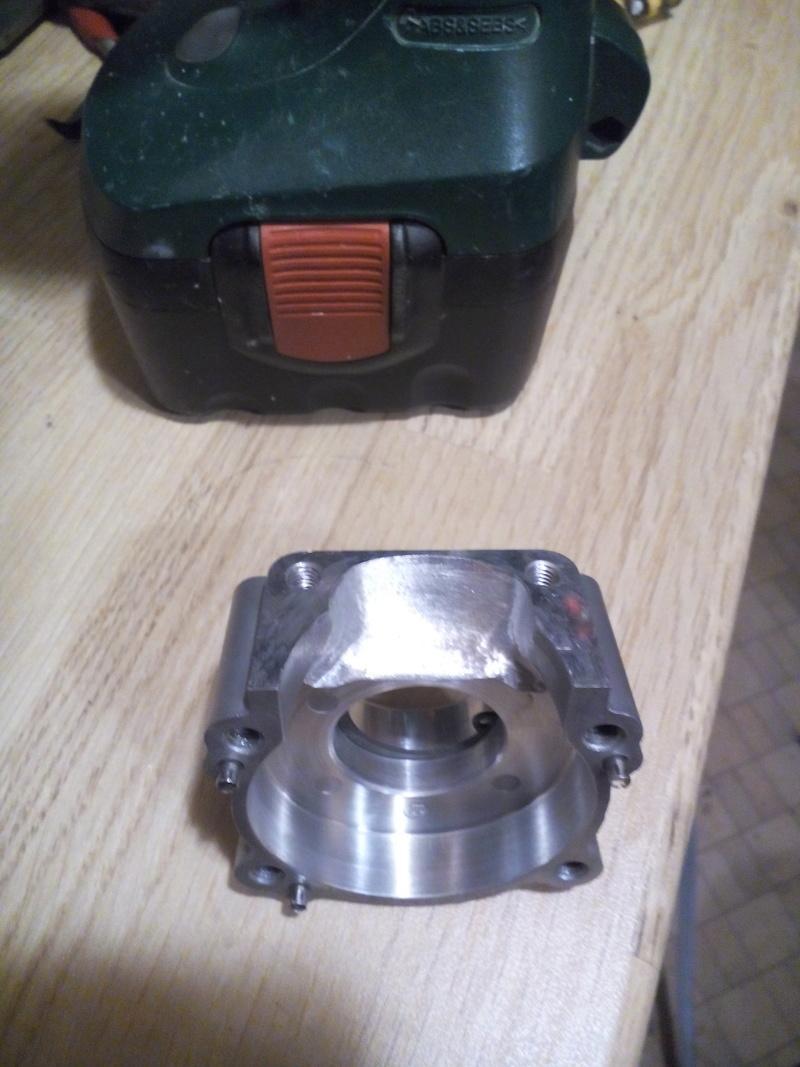 nouvelle preparation moteur Img_2051