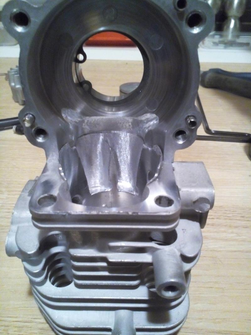 nouvelle preparation moteur Img_2052