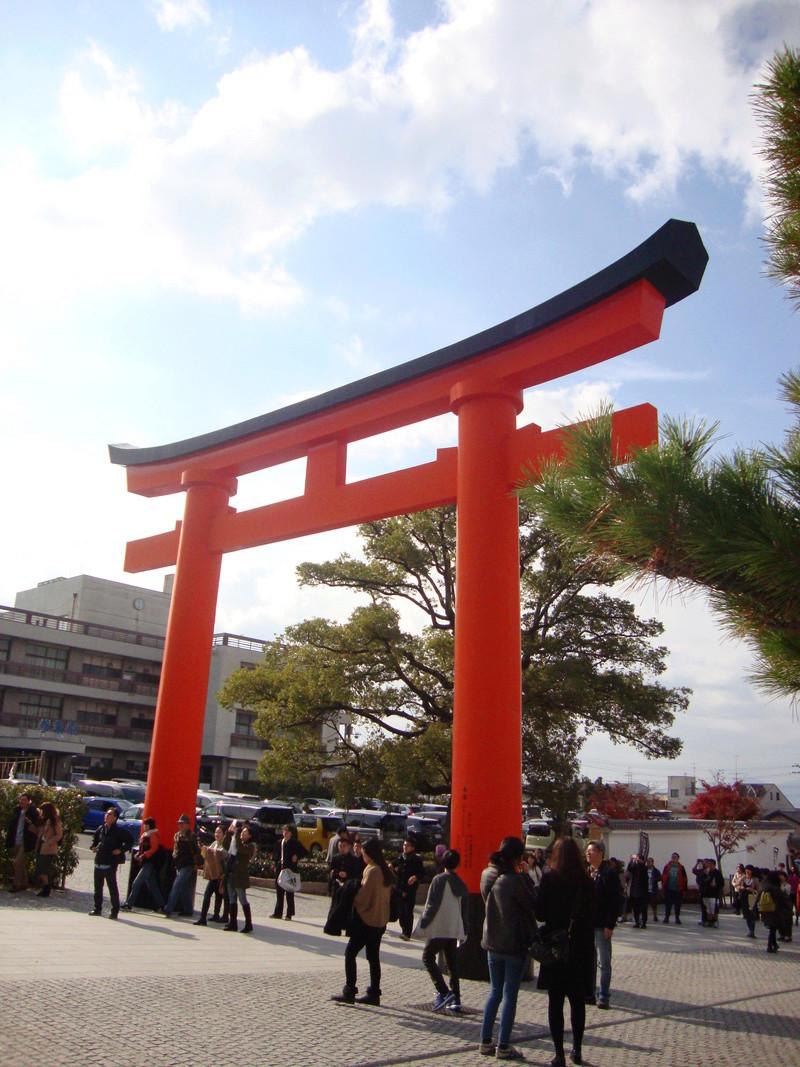 日本に行きましょう ! [Photos] Dsc08310