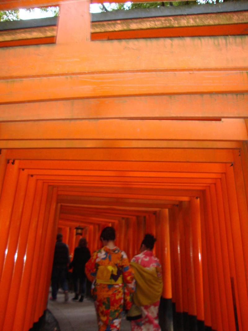 日本に行きましょう ! [Photos] Dsc08312