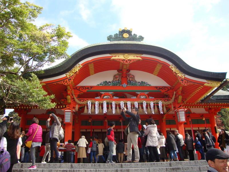 日本に行きましょう ! [Photos] Dsc08313