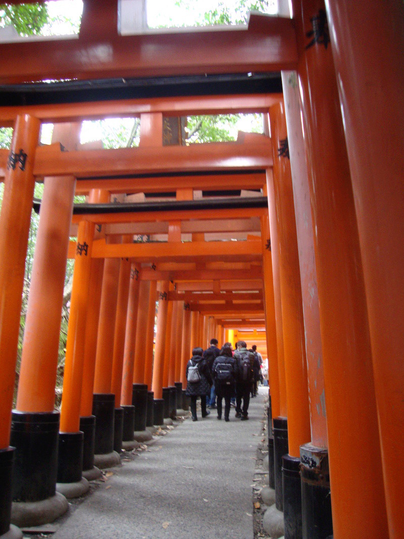 日本に行きましょう ! [Photos] Dsc08314