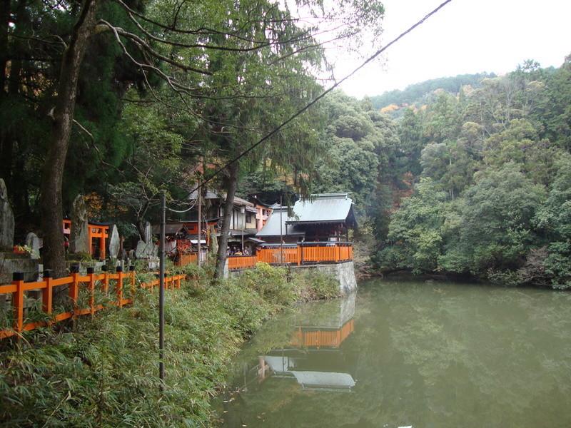 日本に行きましょう ! [Photos] Dsc08411