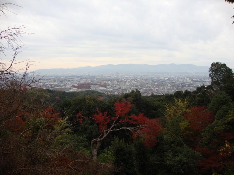 日本に行きましょう ! [Photos] Dsc08412