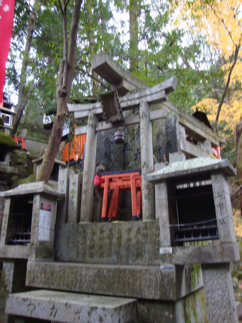 日本に行きましょう ! [Photos] Dsc08413