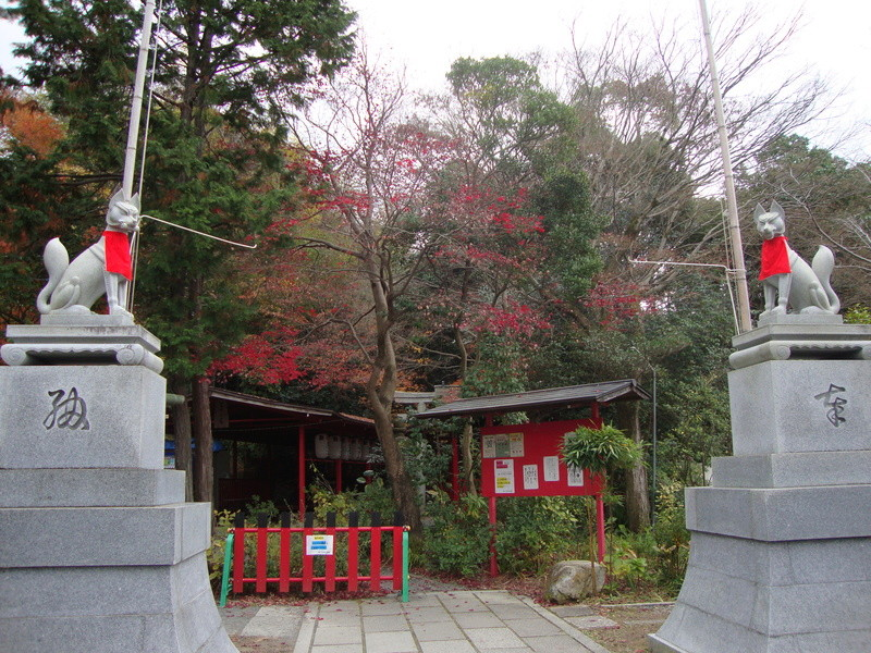 日本に行きましょう ! [Photos] Dsc08414