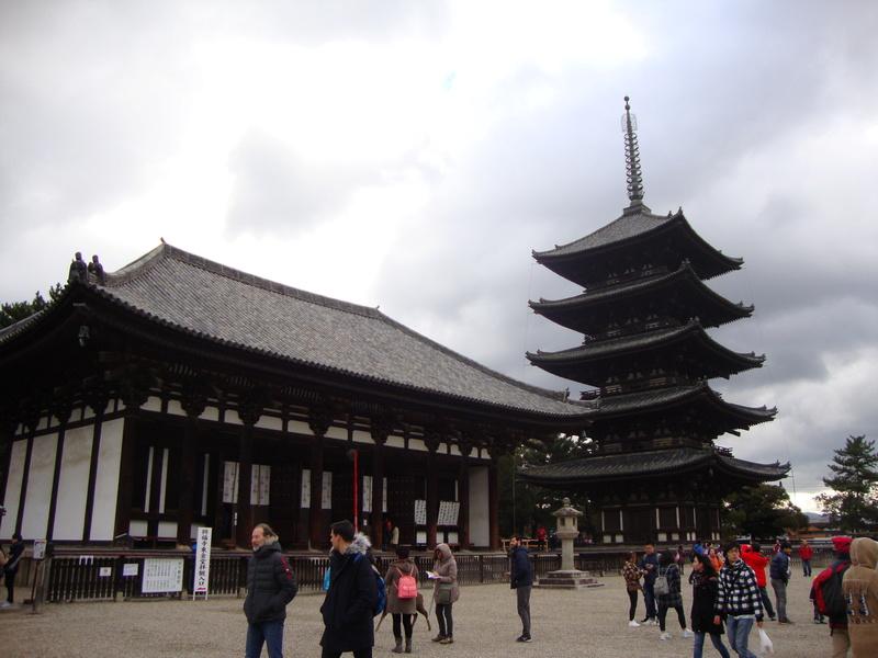 日本に行きましょう ! [Photos] Dsc08613