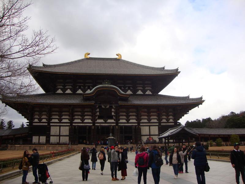 日本に行きましょう ! [Photos] Dsc08614