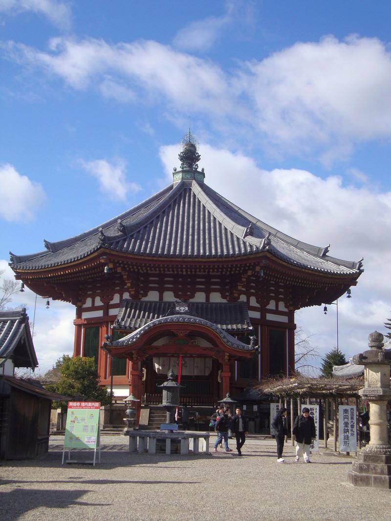 日本に行きましょう ! [Photos] Dsc08615