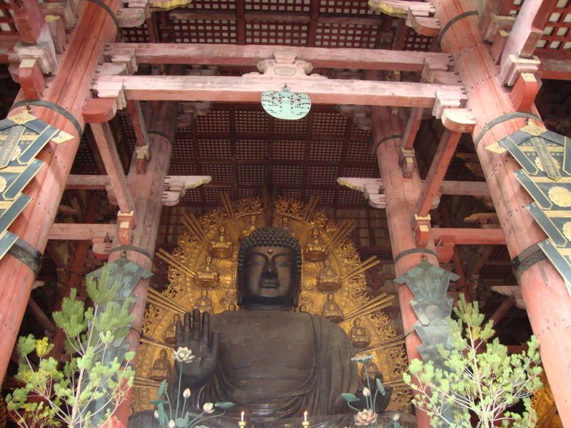 日本に行きましょう ! [Photos] Dsc08616