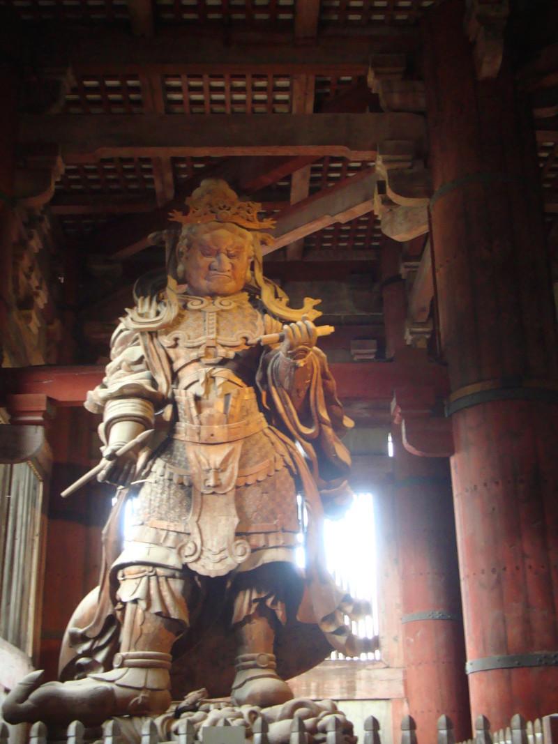 日本に行きましょう ! [Photos] Dsc08710
