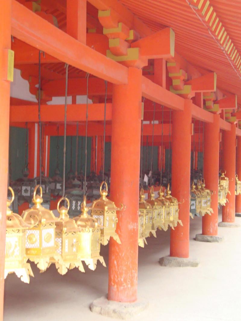 日本に行きましょう ! [Photos] Dsc08711