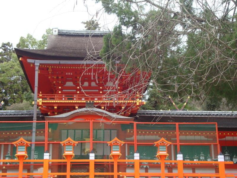 日本に行きましょう ! [Photos] Dsc08712