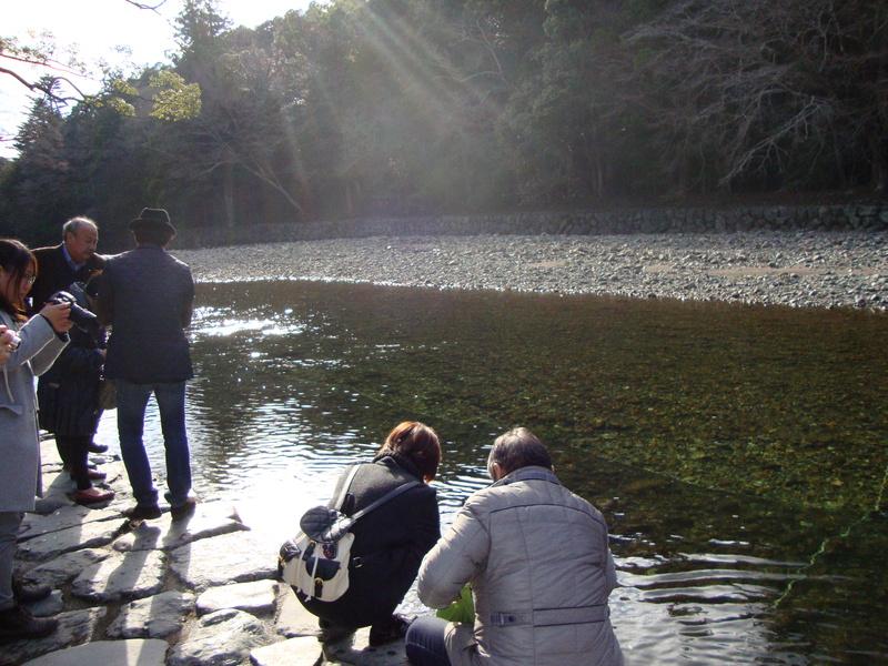 日本に行きましょう ! [Photos] Dsc08812