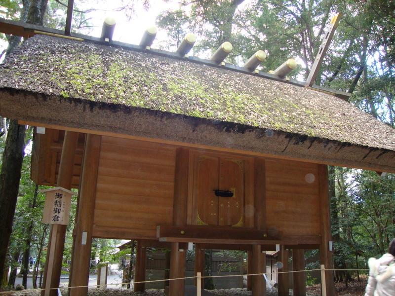 日本に行きましょう ! [Photos] Dsc08816