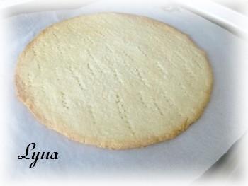 Gâteau au fromage à la ricotta Gateau38