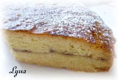 Gâteau Breton Gateau46