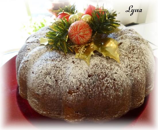 Gâteau aux fruits Gpatea10