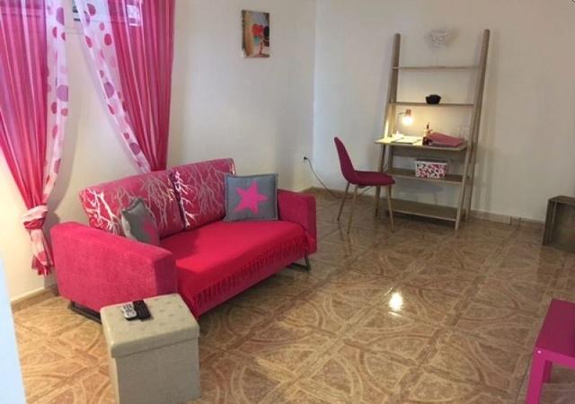 location vacances T2, 97224 Ducos (MARTINIQUE) 022