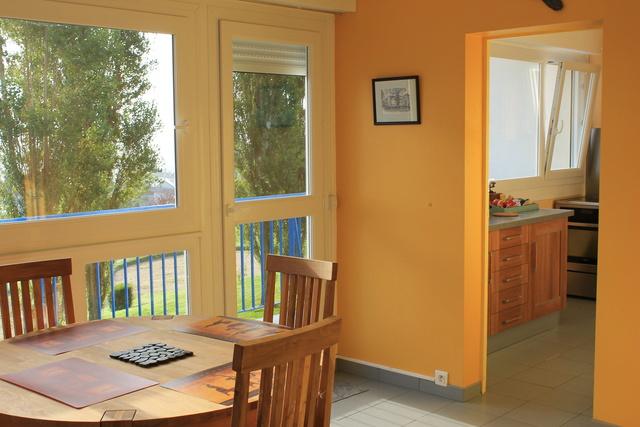 Appartement F1 trois étoiles calme et lumineux, 76400 Fécamp (Seine-Maritime) Img_0610