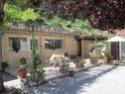 Location vacances Villa Les Verveines, 84110 Vaison-la-Romaine (Vaucluse) 011