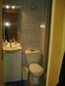 Appartement F1 trois étoiles calme et lumineux, 76400 Fécamp (Seine-Maritime) 14099310