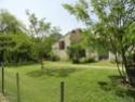 Gîtes Bernottes, La Vieille Maison , 47800 La-Sauvetat-du-Dropt (Lot-et-Garonne) Cote_e10