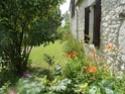 Gîtes Bernottes, La Vieille Maison , 47800 La-Sauvetat-du-Dropt (Lot-et-Garonne) Cote_e11