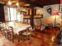 Gîtes Bernottes, La Vieille Maison , 47800 La-Sauvetat-du-Dropt (Lot-et-Garonne) Cuisin10