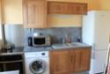 Appartement F1 trois étoiles calme et lumineux, 76400 Fécamp (Seine-Maritime) Img_0011