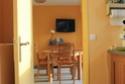 Appartement F1 trois étoiles calme et lumineux, 76400 Fécamp (Seine-Maritime) Img_0611