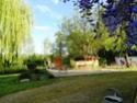 Gîtes Bernottes, La Vieille Maison , 47800 La-Sauvetat-du-Dropt (Lot-et-Garonne) Terras10