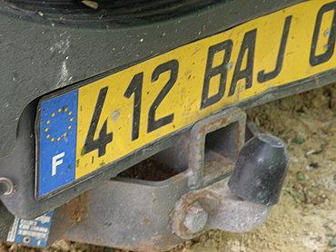 Point de fixation pour treuil arrière ? P5021110