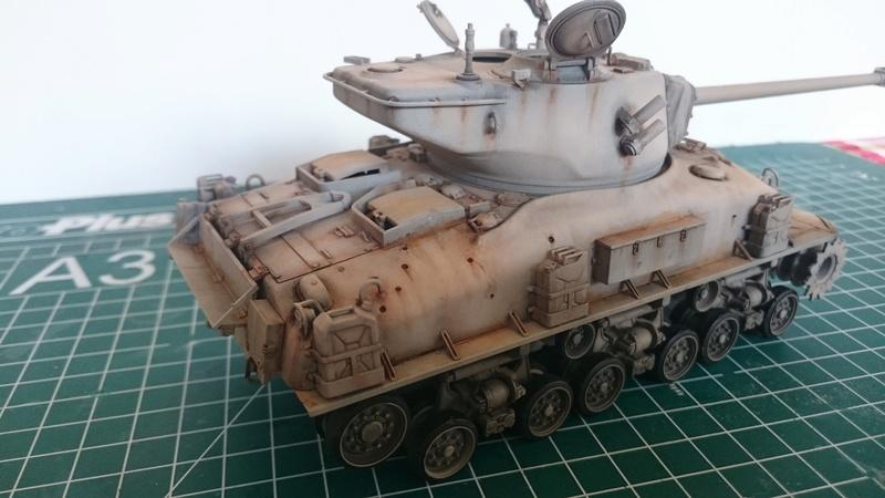 M51 Sherman IDF M51_510