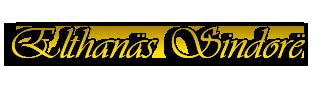 Les 13 travaux de Penneathas : 1 - Du goût et de la politesse des couverts Signat10