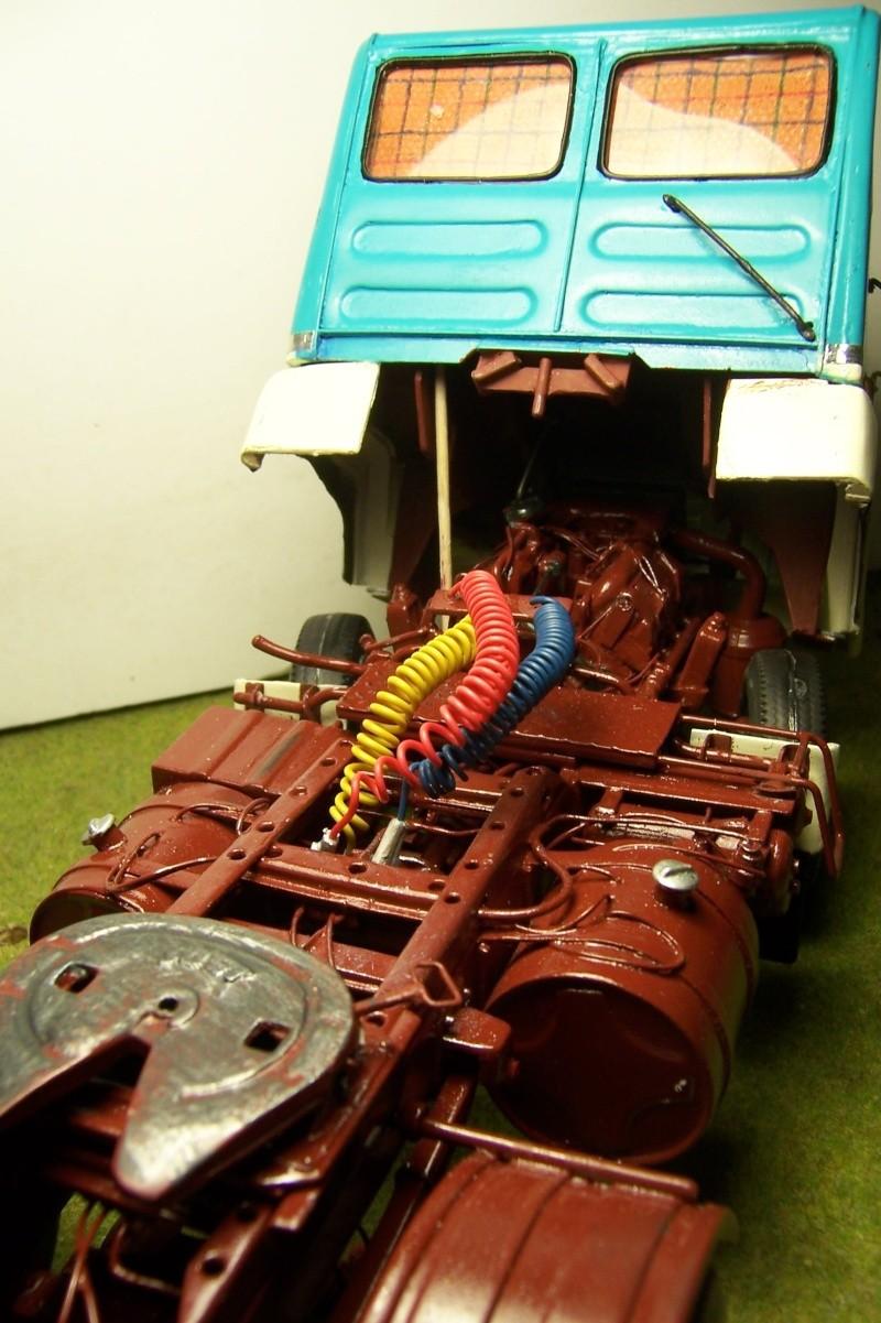 Renault R 370 Turboleader - Page 3 Tr_32017