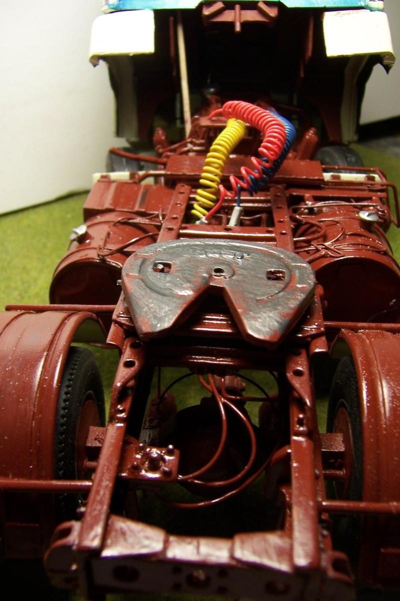 Renault R 370 Turboleader - Page 3 Tr_32018