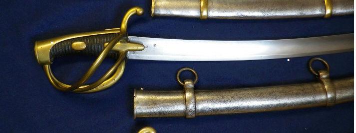 sabre an XI de cavalerie légère - Page 2 00210