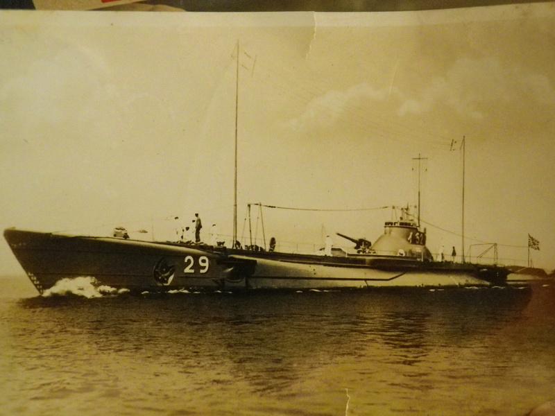 Grouping de la Marine japonaise Imgp0018